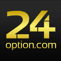 24option trading binary best