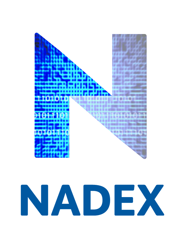 Nadex Binary Options Trading