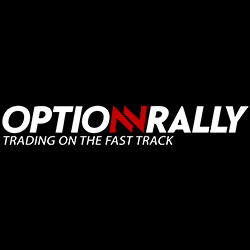 OptionRally Trading Binary Bonus