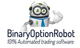 binaryoptionrobot trading binary robot