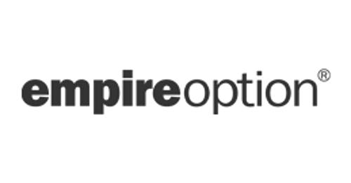 EmpireOption bonus trading CFD