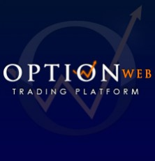 Optionweb Trading Bonus