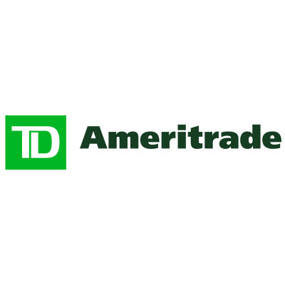 Td ameritrade binary options