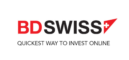 BD Swiss binary options broker bonus